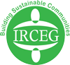 Irish Community Empowerment Group (IRCEG)