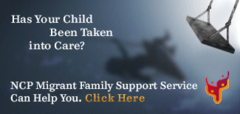 Family_Support_Services_Banner