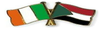 sudanese association