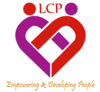 love and care for people logo