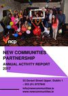 NCP 2017 Annual Report